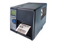 Intermec Etiqueteuses PD42BJ1100002030