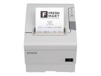 Epson Imprimantes Points de vente C31CA85653