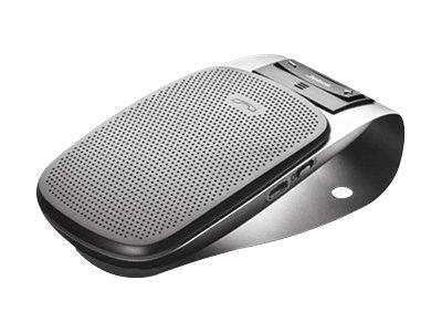 Jabra Drive - kit mains libres Bluetooth pour voiture