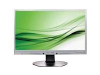 Philips Moniteurs LCD 241P6QPJES/00