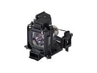 Canon Accessoires pour Projecteur 5806B001AA