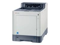 Kyocera Document Solutions  Produits Kyocera 1102NS3NL0