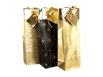 Clairefontaine Premium - sac cadeau