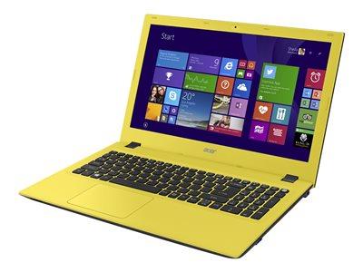 Acer Aspire E 15 E5-573G-34W6