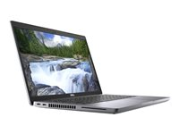 Dell Latitude 5420 - Core i5 1135G7 / 2.4 GHz - Win 10 Pro 64-bit