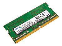 Lenovo Pieces detachees Lenovo 4X70J67438