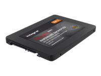 Integral Europe Crypto  INSSD256GS625M7CR140