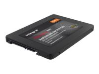 Integral Europe SSD INSSD256GS625M7CR140