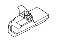 Canon Pieces detachees Canon FM2-5383-000