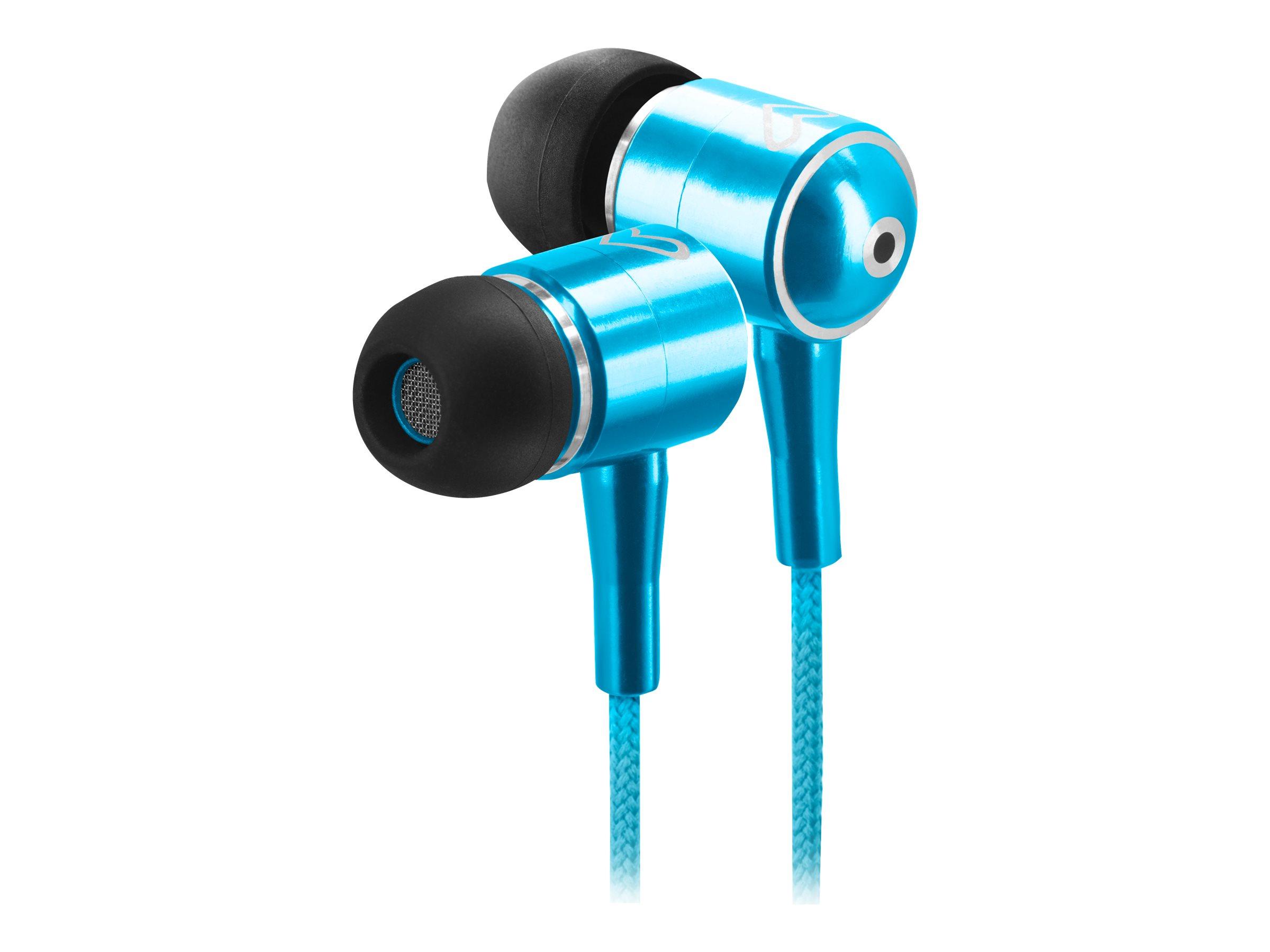 ENERGY EARPHONES URBAN 2 AURICULARES INTERNOS EN O