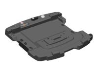 Havis DS-PAN-423