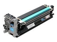 Epson Cartouches Laser d'origine C13S051193