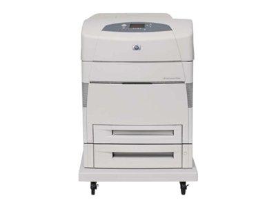 Драйвера на принтер hp color laserjet 3600