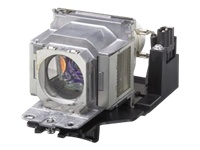 Sony Projecteurs portables et fixes LMP-E211