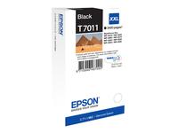 Epson Cartouches Laser d'origine C13T70114010