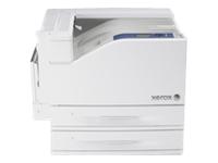 Xerox Phaser 7500V_DT