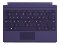 Microsoft Surface Surface 3 GV7-00022