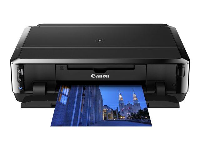 Image of Canon PIXMA iP7250 - printer - colour - ink-jet
