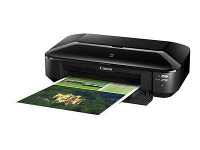 Impresora Canon PIXMA iX6850