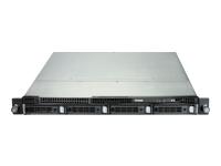 D-Link Produits D-Link DNS-1560-04