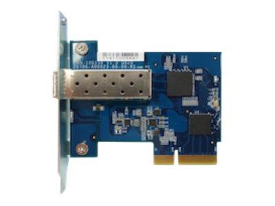 QNAP LAN-10G1SR-D - ADAPTADOR DE RED - PCIE - 10 G