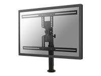 Newstar Fixation écrans FPMA-D1200BLACK