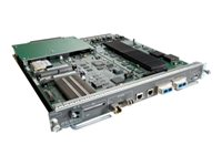 Cisco Catalyst 6500 Series Supervisor Engine 2T