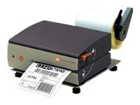 Datamax-O'Neil Etiqueteuses XA5-00-03000000