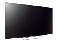 Sony FWD-60W630B