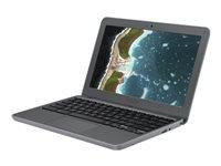 ASUS Chromebook C202SA GJ0056 Celeron N3060 / 1.6 GHz Chrome OS