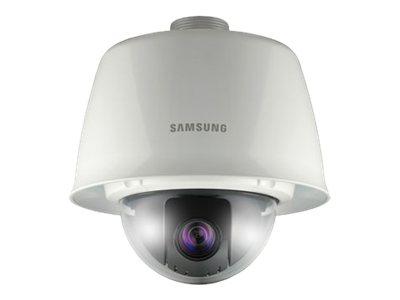 Image of Samsung Techwin SCP-3120VHP - CCTV camera