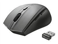 TRUST  EasyClick Wireless Mini Mouse18039