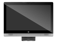 HP EliteOne 800 G2 - Core i5 6500 3.2 GHz - 8 Go - 1 To - LED 23""