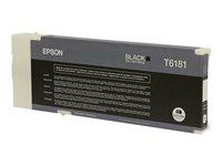 EPSON  T6181C13T618100