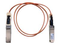 Cisco Produits Cisco QSFP-H40G-AOC10M=