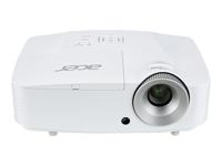 Acer Vidéoprojecteurs MR.JMK11.001