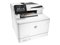 HP Color LaserJet Pro CF377A#B19