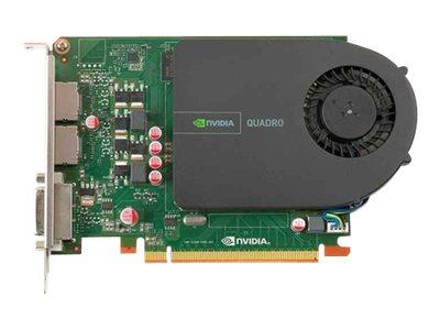 Nvidia Quadro 2000 Driver Windows 10 - digsoftsofttop