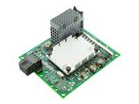 Lenovo Flex CN40022, Lenovo Flex System CN4022 2-port 10Gb Conve