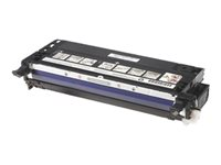 Dell Consommables Dell 593-10170