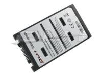 DLH Energy Batteries compatibles TOBA67-B056Q6
