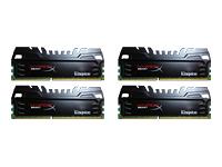Kingston DDR3 KHX16C9T3K4/16X