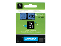 Dymo Consommables Dymo S0720560
