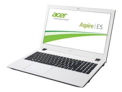 Acer Aspire E 15 E5-573G-501Z