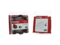 Evolis Badgy VBDG205EU