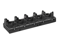 Panasonic FZ-VEBN141M - Docking cradle - Ethernet - for Toughpad FZ-F1, FZ-N1