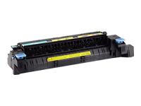 HP Pieces detachees HP CE515A