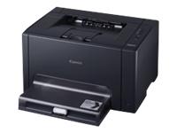 Canon Imprimante Laser Couleur 4896B004