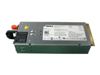 Dell Pieces detachees 450-AEBN