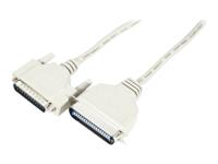 MCAD Câbles et connectiques/Liaison USB & Firewire 577050